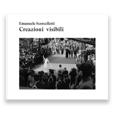 Emanuele Scorcelletti - Creazioni Visibili 01