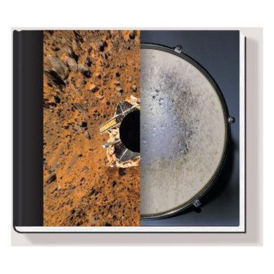 Jean-Charles Vergne - L'Oeil Photographique 01