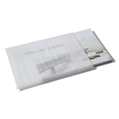 Lucas Lenci - Desaudio 01