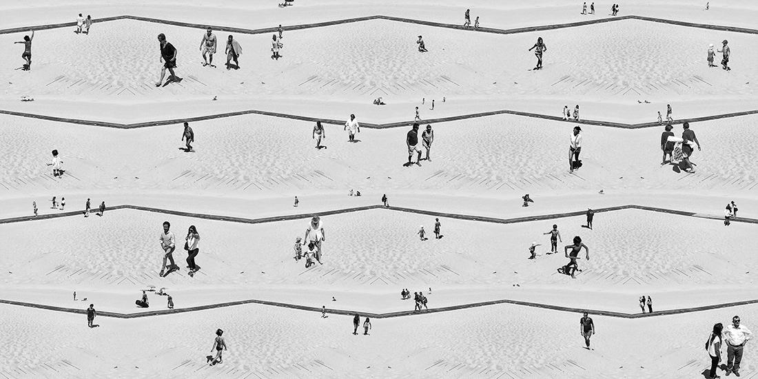Lucas Lenci - Movimiento Estatico 04