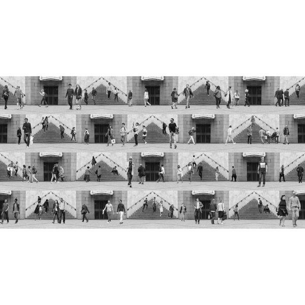 Lucas Lenci - Movimiento Estatico 06