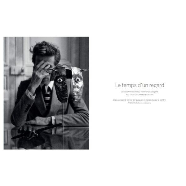 Nikos Aliagas - L'Épreuve Du Temps 06