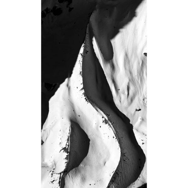 Paolo Pellegrin - Alps 05