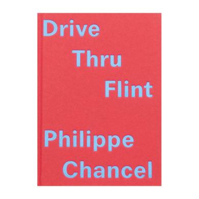 Philippe Chancel - Drive Thru Flint 01