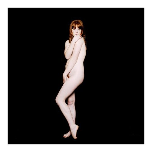 Richard Schroeder - Venus 06