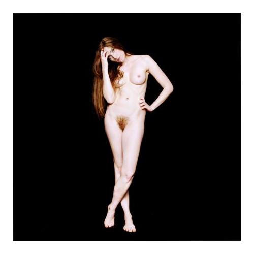 Richard Schroeder - Venus 08