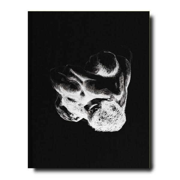 Romain Duris - Féroce Collector Edition 01