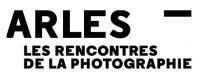 Logo Arles les rencontres de la photographie