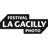 Logo festival La Gacilly photo