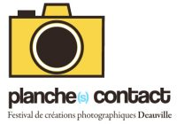 Festival Planches Contact